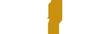 Logo Ana More